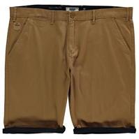 Pantaloni scurti D555 Morgan Chino pentru Barbat