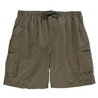 Pantaloni scurti cargo D555 Nick pentru Barbat