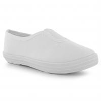 Donnay Gym Shoes pentru Bebelusi