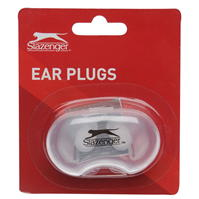 Slazenger Ear Plugs