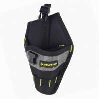 Dunlop Safety Moulded Reinforced Knee Pads