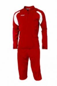 Trening Maiorca Echipament antrenament Rosso Bianco Max Sport