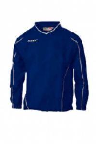 Echipament ploaie K-way Zurigo Blu Max Sport