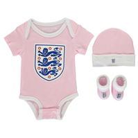 Set Anglia pentru baieti pentru Bebelusi
