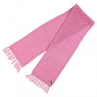 Esarfa SoulCal Crystal pentru Dama roz