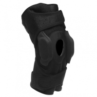 Everlast CM Neo Knee Support