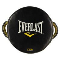 Everlast Punch Shield