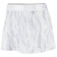Fusta Nike Court pentru Dama alb