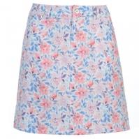 Fusta pantaloni Slazenger Pattern pentru Dama