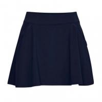 Fusta pantaloni Under Armour Links pentru Dama