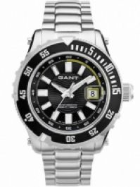 Gant Watches Mod Pacific