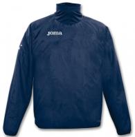 Geaca pentru vant Joma Alaska Polyester bleumarin