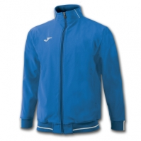 Geaca subtire Soft Shell Campus Joma II Royal