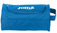 Geanta de Adidasi Joma Royal