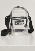 Geanta de umar Transparent transparent Urban Classics