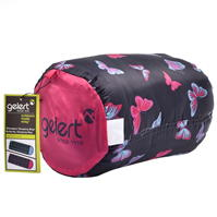 Sac de Dormit Gelert Animal