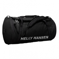 Geanta Helly Hansen Duffle 2 90L