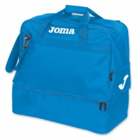 Geanta Joma antrenament III Royal -large-