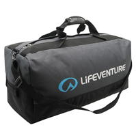 Life Venture Exped Duffle 62