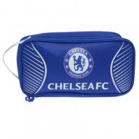 Team Football Shoebag