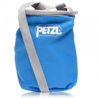 Wild Country Vision Zip Lock Harness