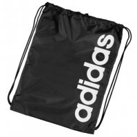 Geanta  adidas 3 Stripe Team  Medium
