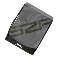 Slazenger Gym Sack 72