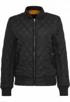 Jacheta matlasata pentru Dama Urban Classics