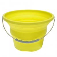 Gelert Collapsible Bucket