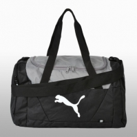 Genti de sala Puma Fundamentals Sports Bag Unisex adulti