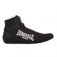 Gheata                                               Lonsdale Contender  Boxing   barbat