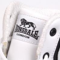 Gheata                                               Lonsdale  Boxing    barbat