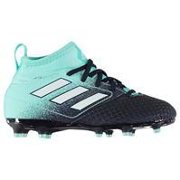 Ghete de fotbal adidas Ace 17.3 Primemesh FG pentru Copil