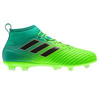 Ghete de fotbal adidas Ace 17.2 Primemesh FG pentru Barbat