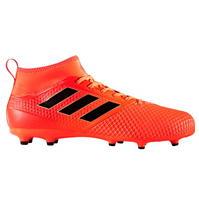 Ghete de fotbal adidas Ace 17.3 FG pentru Barbat