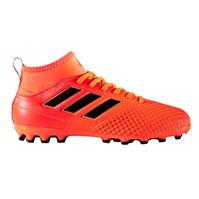 Ghete de fotbal adidas Ace 17.3 plasa AG pentru Copil