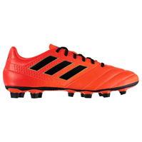Ghete de fotbal adidas Ace 17.4 FG pentru Barbat