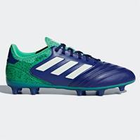 Ghete de fotbal adidas Copa 18.2 FG pentru Barbat