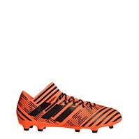 Ghete de fotbal adidas Nemeziz 17.3 Firm Ground pentru Barbat