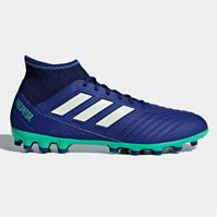Ghete de fotbal adidas Predator 18.3 AG pentru Barbat