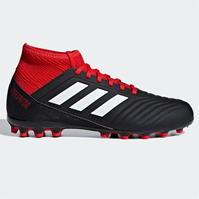 Ghete de fotbal adidas Predator 18.3 AG pentru Copil