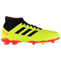 Pantof sport fotbal  adidas F10 TRX FG    copil