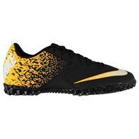 Ghete de fotbal Nike Bomba X TF gazon sintetic pentru Barbat