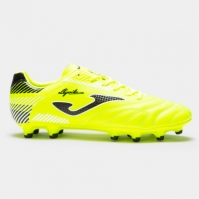 Joma Aguila 2011 Fluor Firm Ground