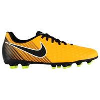 Ghete de fotbal Nike Magista Ola II FG pentru Barbat