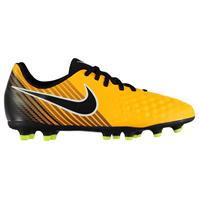 Ghete de fotbal Nike Magista Ola II FG pentru Copil