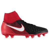 Ghete de fotbal Nike Magista Onda DF FG pentru Copil