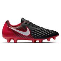 Ghete de fotbal Nike Magista Onda FG pentru Barbat