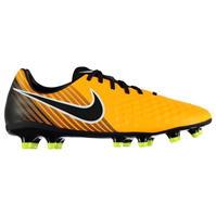 Ghete de fotbal Nike Magista Onda II FG pentru Copil