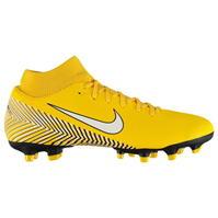 Ghete de fotbal Nike Mercurial Superfly Academy Neymar DF FG pentru Barbat Copil